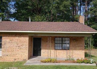 Casa en ejecución hipotecaria in Batesburg, SC, 29006,  KESTER ST ID: F4511709