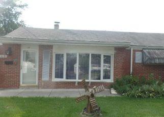 Casa en ejecución hipotecaria in Plymouth Meeting, PA, 19462,  HILLTOP RD ID: F4511723