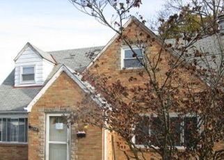 Foreclosure Home in Pittsburgh, PA, 15220,  DICKENS ST ID: F4511760