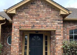 Foreclosure Home in Owasso, OK, 74055,  N 128TH EAST AVE ID: F4511769