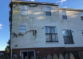 Casa en ejecución hipotecaria in Clinton, MD, 20735,  E BONIWOOD TURN ID: F4511792