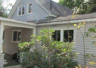 Foreclosure Home in Auburn, ME, 04210,  COURT ST ID: F4511816