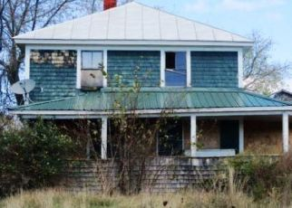 Foreclosure Home in Waldo county, ME ID: F4511818