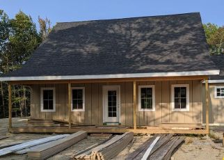 Foreclosure Home in Cumberland county, ME ID: F4511822