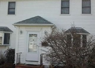 Foreclosed Homes in Plymouth, MA, 02360, ID: F4511835