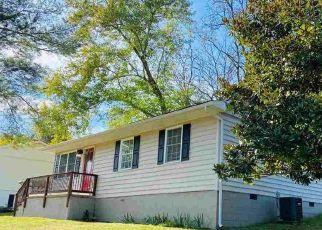 Casa en ejecución hipotecaria in Augusta Condado, VA ID: F4511850