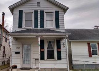 Casa en ejecución hipotecaria in Hamilton, OH, 45011,  VANDERVEER AVE ID: F4511853