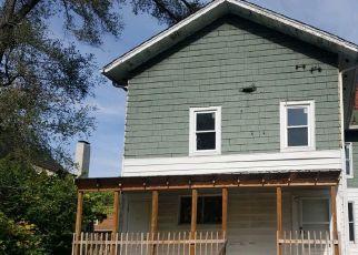 Casa en ejecución hipotecaria in Cincinnati, OH, 45216,  MYSTIC AVE ID: F4511860