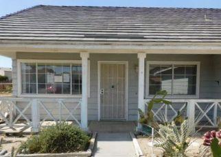 Casa en ejecución hipotecaria in Victorville, CA, 92394,  AMBER POINTE DR ID: F4511882