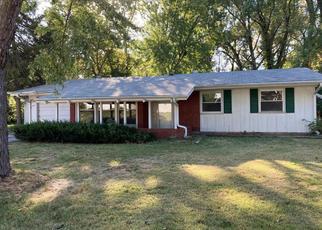 Casa en ejecución hipotecaria in Saint Louis, MO, 63138,  SURF SIDE DR ID: F4511918