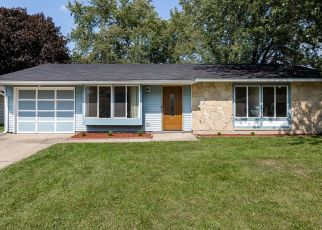 Foreclosure Home in Kane county, IL ID: F4511928