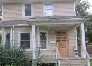 Casa en ejecución hipotecaria in Harvey, IL, 60426,  ASHLAND AVE ID: F4511940