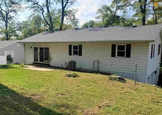 Foreclosure Home in Tazewell county, IL ID: F4511956