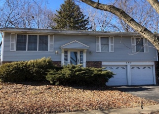 Foreclosure Home in Bolingbrook, IL, 60440,  N LANCASTER DR ID: F4511957