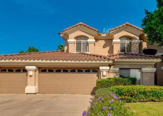 Casa en ejecución hipotecaria in Scottsdale, AZ, 85254,  E HELENA DR ID: F4511963