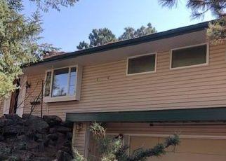 Casa en ejecución hipotecaria in Jefferson Condado, CO ID: F4511979