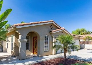 Foreclosure Home in San Diego, CA, 92154,  MY WAY ID: F4511985