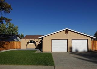 Casa en ejecución hipotecaria in Auburn, CA, 95603,  SIERRA VIEW CIR ID: F4511986