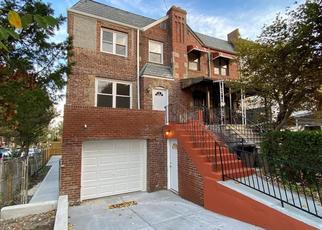 Casa en ejecución hipotecaria in Bronx, NY, 10466,  PAULDING AVE ID: F4512009