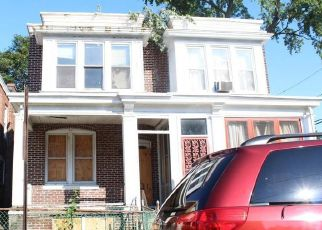 Foreclosed Homes in Camden, NJ, 08103, ID: F4512061