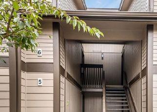 Casa en ejecución hipotecaria in Lynnwood, WA, 98037,  176TH ST SW ID: F4512068
