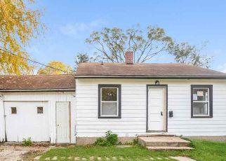 Casa en ejecución hipotecaria in Madison, WI, 53714,  MEMPHIS AVE ID: F4512074