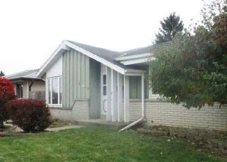 Foreclosure Home in Cudahy, WI, 53110,  E RAMSEY AVE ID: F4512076