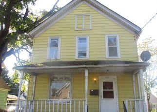 Foreclosure Home in Kenosha, WI, 53143,  62ND ST ID: F4512077