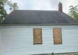 Foreclosure Home in Detroit, MI, 48205,  TACOMA ST ID: F4512090