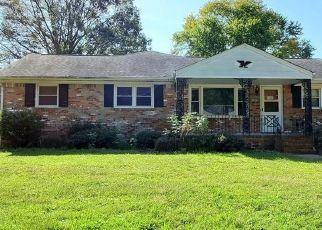 Foreclosed Homes in Chesapeake, VA, 23321, ID: F4512106