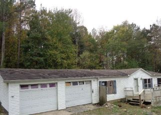 Foreclosure Home in Kingston, TN, 37763,  SUNSET VIEW DR ID: F4512124