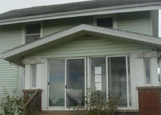 Foreclosure Home in Minerva, OH, 44657,  ARROW RD NW ID: F4512128