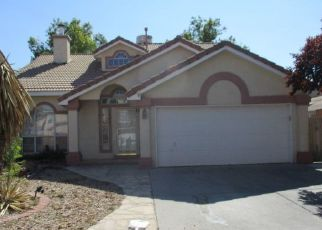 Casa en ejecución hipotecaria in Albuquerque, NM, 87120,  HOMESTEAD TRL NW ID: F4512140