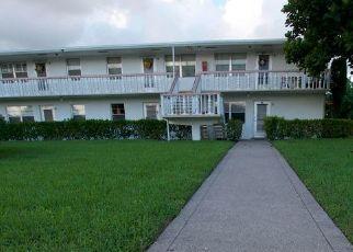 Foreclosure Home in West Palm Beach, FL, 33417,  CAMDEN A ID: F4512141