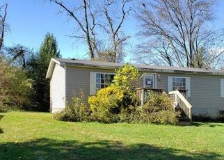 Foreclosure Home in Henderson county, NC ID: F4512168