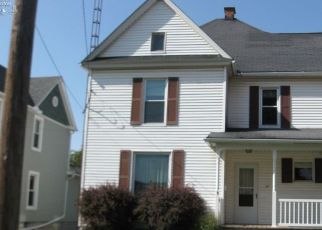 Foreclosure Home in Bellevue, OH, 44811,  GREENWOOD HTS ID: F4512191
