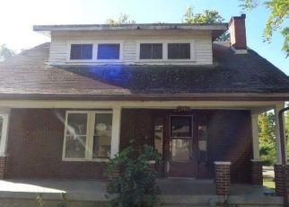 Casa en ejecución hipotecaria in Dayton, OH, 45414,  OTTELLO AVE ID: F4512193