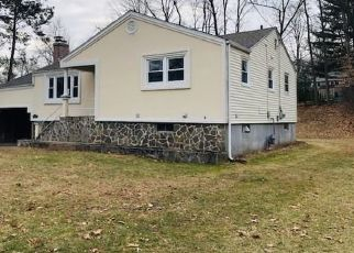 Foreclosure Home in Wethersfield, CT, 06109,  WESTLOOK RD ID: F4512221