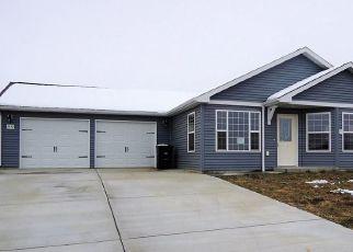 Casa en ejecución hipotecaria in Billings, MT, 59105,  TOPANGA AVE ID: F4512226