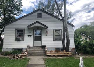 Casa en ejecución hipotecaria in Billings, MT, 59101,  S 33RD ST ID: F4512227
