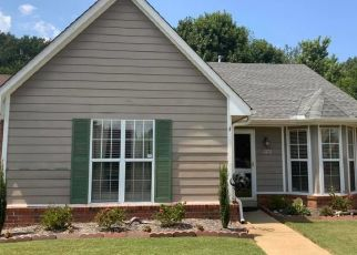 Foreclosure Home in Southaven, MS, 38671,  PAYTON DR N ID: F4512248
