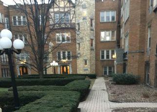 Casa en ejecución hipotecaria in Chicago, IL, 60643,  S LONGWOOD DR ID: F4512253