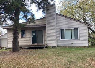 Casa en ejecución hipotecaria in Brainerd, MN, 56401,  PINE ST ID: F4512259