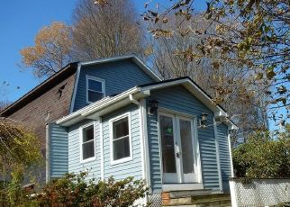 Foreclosure Home in Marathon, NY, 13803,  MUSTER RD ID: F4512274