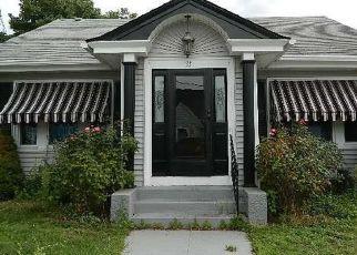 Foreclosure Home in Pawtucket, RI, 02861,  BRISTOL AVE ID: F4512295