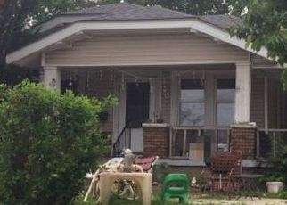 Foreclosure Home in Kansas City, KS, 66102,  N 36TH ST ID: F4512300