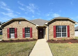 Foreclosed Homes in Bessemer, AL, 35023, ID: F4512309