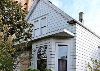 Casa en ejecución hipotecaria in Chicago, IL, 60620,  S ADA ST ID: F4512318