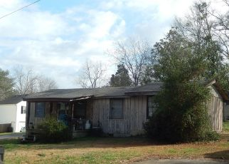 Foreclosure Home in Douglasville, GA, 30134,  COUSINS ST ID: F4512332