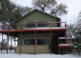 Foreclosure Home in Larimer county, CO ID: F4512339